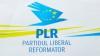 Membrii PLR se întrunesc în primul Congres al formaţiunii pentru a alege conducerea, simbolistica şi imnul partidului