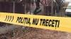 Omor în capitală. Ce spun vecinii despre jaful armat de la Ciocana