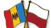 Polonia s-a angajat să ofere Moldovei ajutor tehnic în domeniul educaţiei, culturii şi medicinii