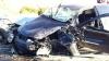 În loc să stea după gratii conduc nestingheriţi. Şoferii implicaţi în accidente rutiere sunt protejaţi de lege (VIDEO)
