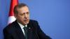 Premierul Turciei i-a prezentat preşedintelui ţării noua listă a Cabinetului de miniştri