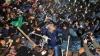Revista presei: Ministerul de Interne i-a identificat pe provocatorii violenţelor din capitala Ucrainei