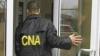 Deputat, prins în flagrant de ofiţerii CNA, fiind bănuit de corupere pasivă CLICK PENTRU DETALII