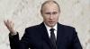 Putin: Federaţia Rusă nu este deloc împotriva asocierii Ucrainei cu Uniunea Europeană