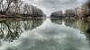 Comisia Europeană va finanţa construcţia unui pod peste râul Prut