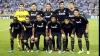Jucătorii echipei Real Madrid îşi petrec sărbătorile alături de cei dragi