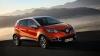 Maşina anului 2014 în România. Automobilul poate citi singur mail-urile VIDEO