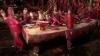 Crăciunul, marcat cu un festival al ridichilor în Mexic VIDEO