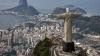Veste bună pentru moldovenii care vor să plece în Brazilia! Regimul de vize va fi abolit