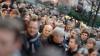 DEUTSCHE WELLE: Teama de români ia amploare în UE