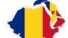 """Oficial rus: România va înghiţi Republica Moldova, dacă aceasta va urma """"opţiunea europeană"""""""