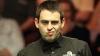 Surpriză la Campionatul Regatului Unit de snooker! Ronnie O'Sullivan a fost eliminat în sferturile de finală