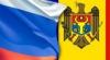 """""""Rusia va face presiuni asupra Moldovei, după vizita lui John Kerry la Chişinău: Guvernul ar putea SĂ CADĂ"""""""