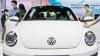 Cine va domina cea mai mare piaţă auto din lume? Companiile cu cele mai mari şanse
