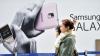 Samsung îşi reorientează producţia din China spre o ţară cu o economie de 60 de ori mai mică. IATĂ MOTIVUL