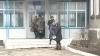 """(VIDEO) Cinci şcoli din raionul Orhei vor fi închise de pe 1 ianuarie 2014. """"O bună parte din elevi vor sta acasă"""""""