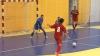 Campionatul Moldovei la fotbal în sală: JLC a învins Sokol Tiraspol, iar Atletiko a pierdut de la Lexmax