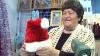 Un târg al cadourilor de Crăciun a fost inaugurat la Moldexpo. Ce obiecte i-au impresionat pe vizitatori (VIDEO)