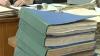 Alarmă la Arhiva Naţională! Aproape un milion de dosare riscă să se transforme în praf (VIDEO)