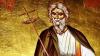 Ziua Sfântului Andrei: Peste 77.000 de moldoveni îşi sărbătoresc onomastica