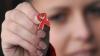 Ziua Mondială de combatere a HIV/SIDA, marcată în Moldova