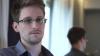 Edward Snowden a anunţat că nu va mai da publicităţii materiale compromiţătoare despre serviciile secrete americane