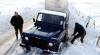Tot ce trebuie să ştii despre şofatul pe timp de iarnă VIDEO