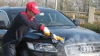 SFATURI PRACTICE: Cum să îţi întreţii maşina corect