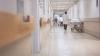 Creşte numărul moldovenilor care acceptă să testeze medicamente noi