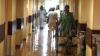 Ce vor păţi spitalele şi medicii care vor cere bani de la pacienţii care au poliţă de asigurare medicală (VIDEO)