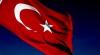 Trei miniştri turci au DEMISIONAT, în urma scandalului de corupţie la Guvern