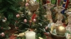 Târgul cadourilor de Crăciun începe astăzi la Moldexpo. Oaspeţii vor fi întâmpinaţi de Moş Crăciun şi Fulguţa