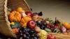 """Moldovenii, despre intenţia Rusiei de a interzice bagajele cu legume şi fructe: De ce să nu-mi permită să mănânc ce-mi place?"""""""