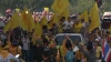 Thailanda, fără Guvern. Şeful Executivului a anunţat dizolvarea Parlamentului şi alegeri anticipate
