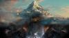 """Pelicula """"The Hobbit: The Desolation of Smaug"""" îşi menţine poziţia de lider în box office"""