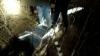 Ţigări moldoveneşti de contrabandă, depistate de grănicerii ucraineni. Care este valoarea mărfii