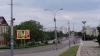 """Directorul Liceului """"Lucian Blaga"""" din Tiraspol, citat la judecătoria din oraş"""