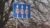 Inovaţie pentru Moldova! Unde au fost instalate primele marcaje care indică limita maximă de viteză şi ce spun oamenii