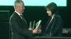 """Trofee şi premii a câte 50 de mii de lei pentru cinci laureaţi ai Galei Premiilor de Performanţă """"Edelweiss"""""""