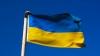 """""""Ucraina are o piaţă cu probleme, dar atrăgătoare pentru UE"""""""