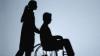 De Ziua internațională a persoanelor cu dizabilități, circa 2300 de locuitori ai municipiului Chişinău vor primi câte 500 de lei