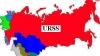 22 de ani de la destrămarea URSS. Ce a dus la semnarea actului de deces al celei mai mari construcţii geo-politice