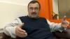 Tatăl lui Valeriu Boboc: Am rămas fără cuvinte când am auzit decizia instanţei (VIDEO)