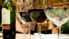 LIBER pentru vinurile moldoveneşti în Uniunea Europeană