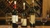 Onişcenko: Vinurile moldoveneşti vor reveni pe piaţa din Rusia când se va impune un control asupra calităţii producţiei