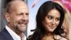 Renumitul actor Bruce Willis va deveni din nou tătic