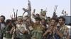 Gruparea Al-Qaeda a revendicat atentatul terorist din capitala Yemenului