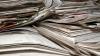 Un ziar britanic ar putea fi acuzat că a ajutat teroriştii prin publicarea documentelor descărcate de Edward Snowden