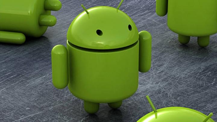 Sistemul de operare Android - noul Windows al hackerilor, potrivit Kaspersky