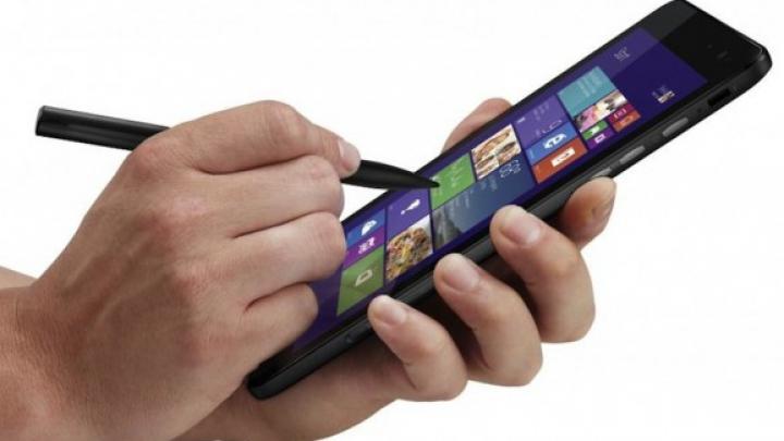 Dell a lansat o tabletă ieftină şi performantă